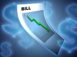 Lowering your utility bills on Knoxville real estate